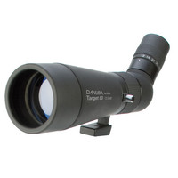 Dörr Danubia Target Spotting Scope 60 Zoom 12-36x