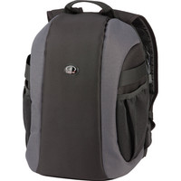 Tamac ZUMA 9 secure backpack