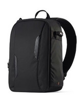 Lowepro Classified Sling 220 AW musta