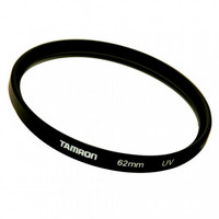 Tamron MC UV-suodin 62 mm
