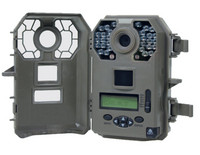 Dörr WildCam IR-X30