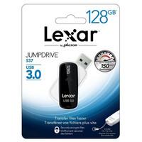 Lexar 128 GB Jumpdrive S37 USB 3.0
