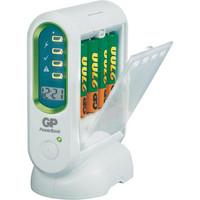 GP Power Bank premium