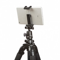 -Joby Gript Tight Mount for smaller tablets