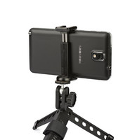 -Joby Grip Tight Mount for larger phones