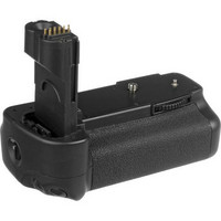 Hähnel BatteryGrip HC-40C Infrapro