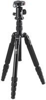 Sirui A-1005 Kameran jalka