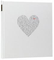 Love-albumi 224 kuvalle