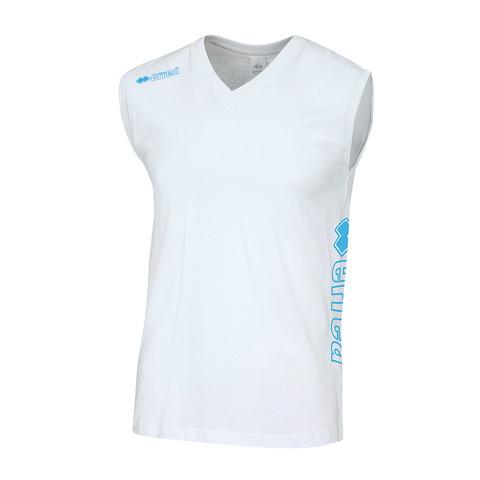 PROFESSIONAL hihaton t-paita väri: valkoinen