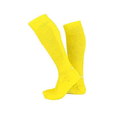 ACTIVE sukka pari väri: keltainen