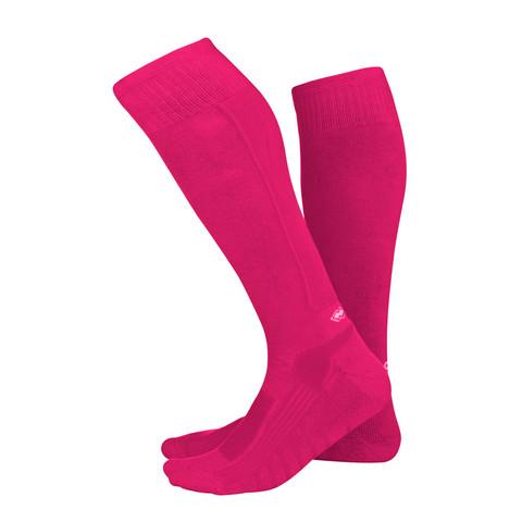 ACTIVE sukka pari väri: pinkki