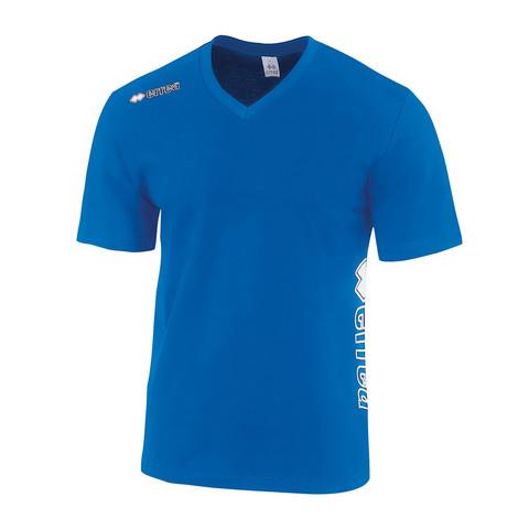PROFESSIONAL T-paita, Väri: SININEN