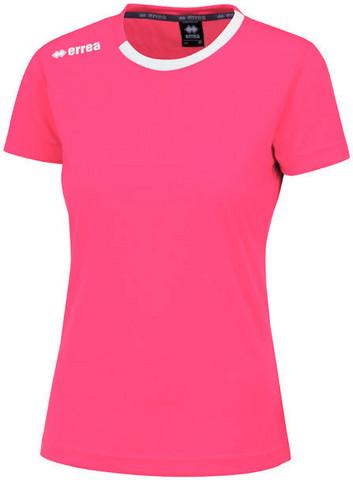 Miksi pinkistä tuli tyttöjen väri? Taustalla käytännön selitys