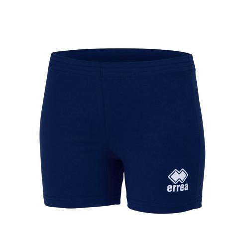 VOLLEY BALL naisten shortsit Väri: Navy
