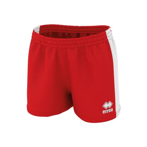 CARYS 3.0 naisten shortsi