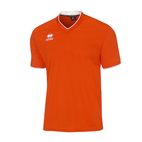 VEGA Väri:Oranssi