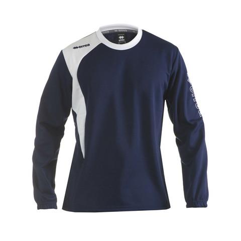 Trafford  harjoituscollege väri: navy/valkoinen