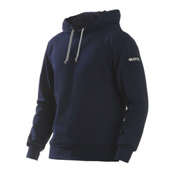 Yucon collegehuppari väri: Navy