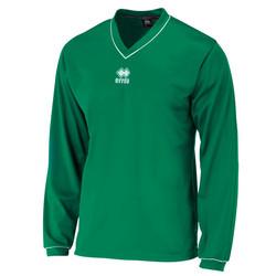 RODI pitkähihainen Väri: Vihreä