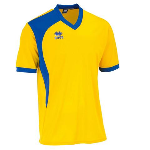Neath lyhythihainen Väri: Kelta/sininen