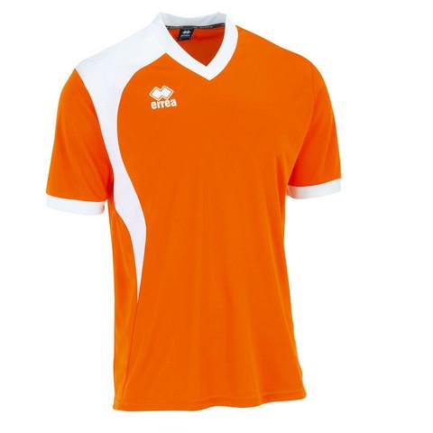 Neath lyhythihainen Väri: Oranssi/valkoinen