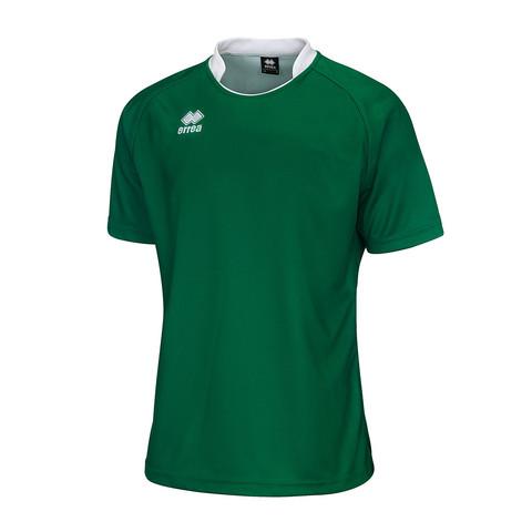 Mendoza paita Väri: Vihreä/valkoinen