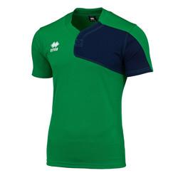Forteza paita Väri: Vihreä/navy
