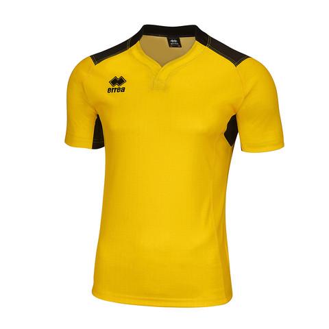 Stallion  paita Väri: Kelta/musta