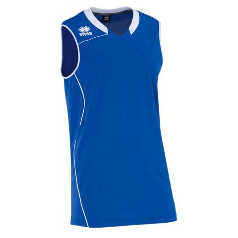 DALLAS koripallopaita Väri: sini/valkoinen