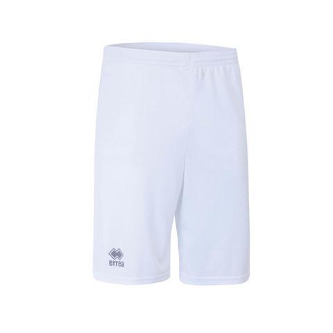 DALLAS koripalloshortsi väri: valkoinen