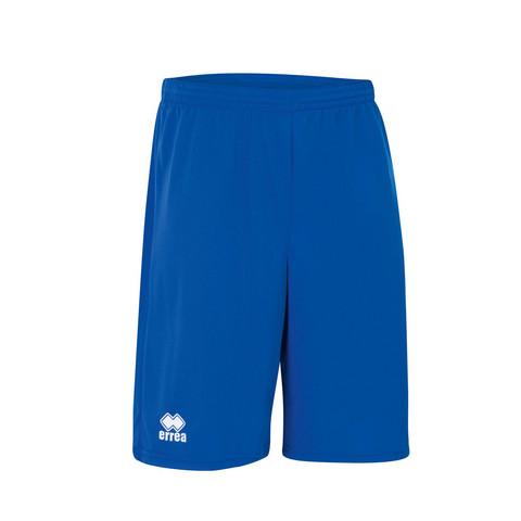 DALLAS koripalloshortsi väri: sininen