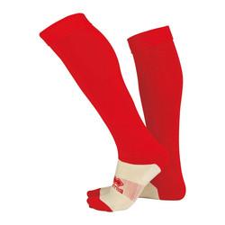 TRANSPIR sukkapari Väri:punainen