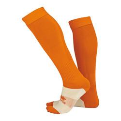 TRANSPIR sukkapari väri:oranssi