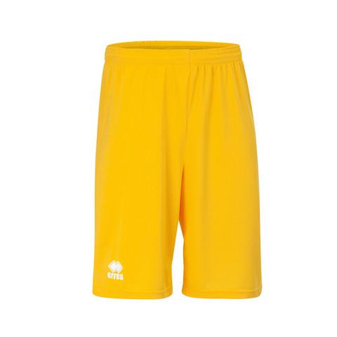 DALLAS koripalloshortsi väri: keltainen