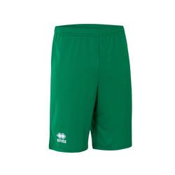 DALLAS koripalloshortsi väri: vihreä