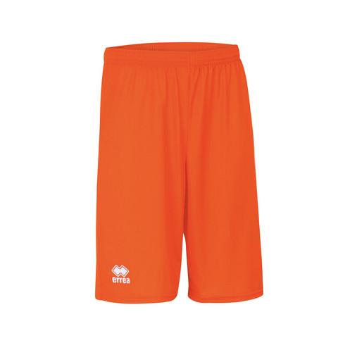 DALLAS koripalloshortsi väri: oranssi