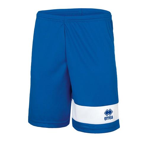 MARCUS shortsi väri: sini/valkoinen