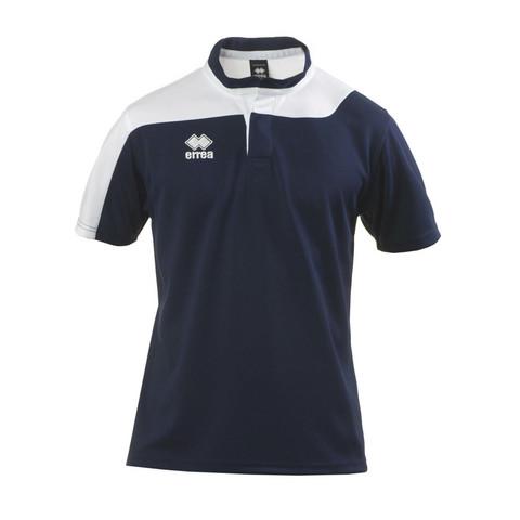 Capital  paita Väri: navy/valkoinen