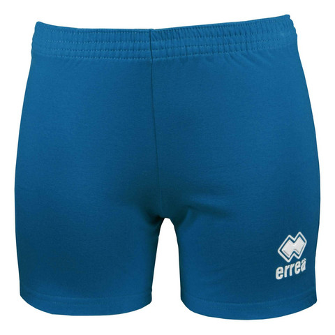 Volley naisten pelishortsit, väri: sininen