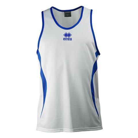 Sprint  miesten juoksupaita väri: valko/ sininen