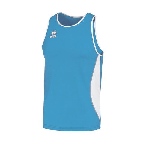 Robson miesten juoksupaita väri: turkoosi/valkoinen