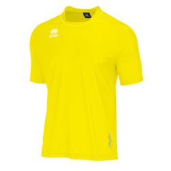 Kaver miesten juoksupaita väri: neonkeltainen