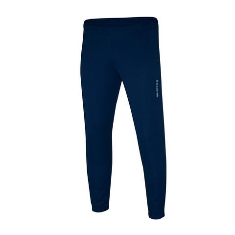 NEVIS housut väri:navy