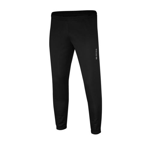 NEVIS housut väri:musta