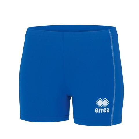 PREMIER naisten shortsi väri: sininen