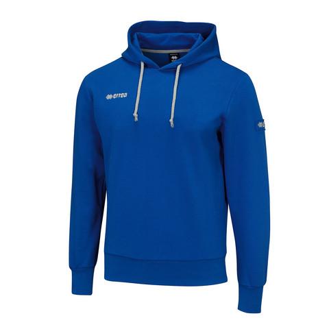 WARREN collegehuppari väri: sininen