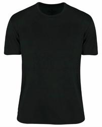 X-Zyte tekninen paita väri: musta