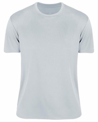 X-Zyte tekninen paita väri: valkoinen