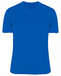 X-Zyte tekninen paita väri: sininen