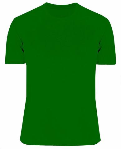 X-Zyte tekninen paita väri: vihreä